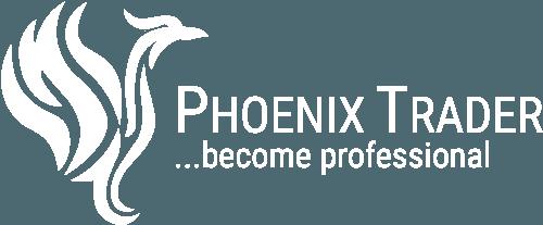 PhoenixTrader